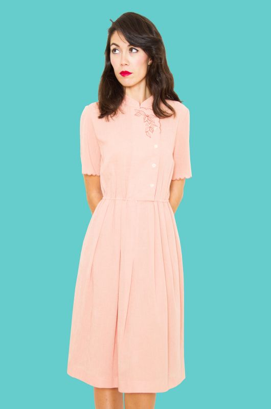 40s style dresses prom dresses ideas amp reviews