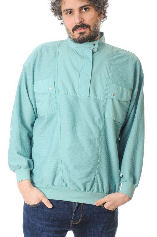 Charivari on Bichovintage - Online vintage and retro clothing store 239e60e24