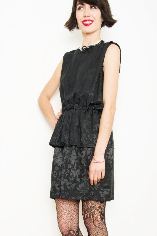 Vestidos de fiesta tiendas online