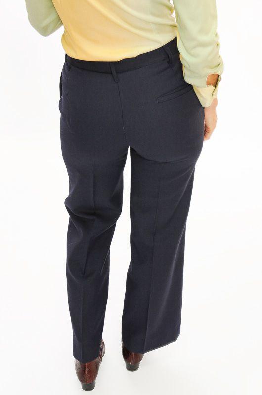 87e631deb2b Pantalones - Mujer - Bichovintage - Tienda online de ropa vintage y ...