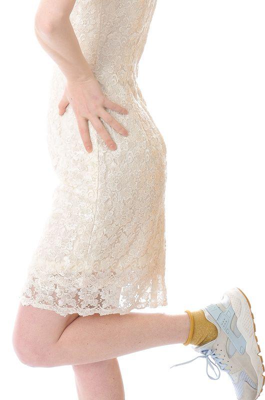 ec2f88b7f8c Novedades Mujer - Bichovintage - Tienda online de ropa vintage y retro