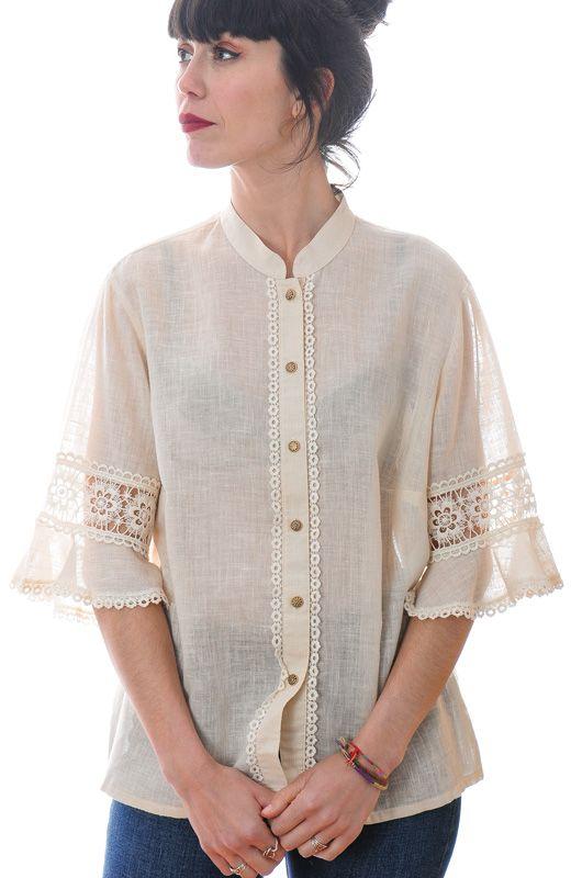 bd5a7fa77 Bichovintage - Tienda online de ropa vintage y retro