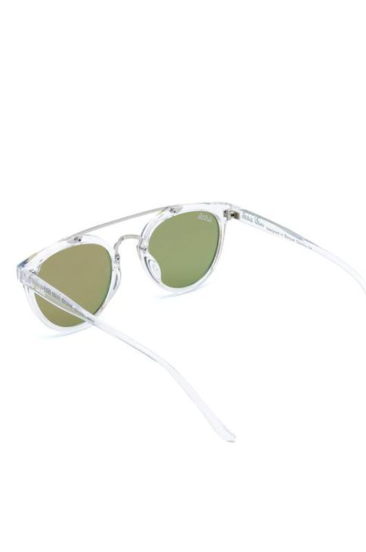 Gafas de sol Wild Turtle Diamond - 4