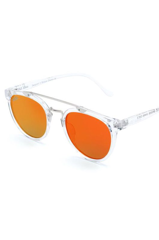 Gafas de sol Wild Turtle Diamond - 1