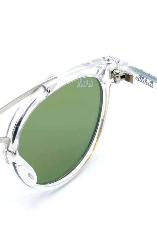Gafas de sol Wild Turtle Diamond - 3