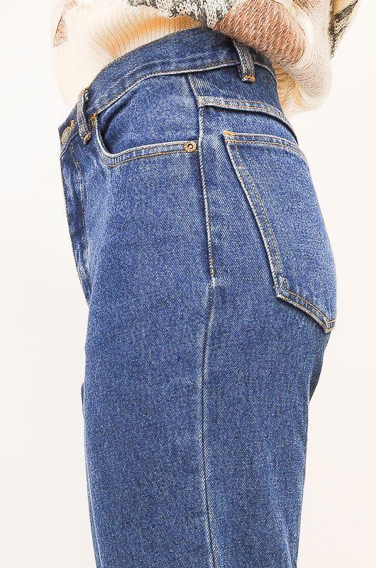 Pantalones Para Mujer Bichovintage Tienda Online De Ropa Vintage Y Retro