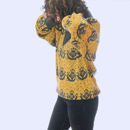 Bichovintage - Tienda online de ropa vintage y retro 0ea17da4be429